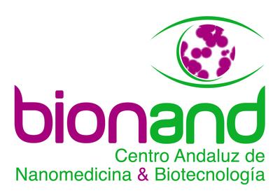 logo bionand